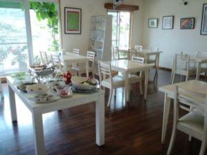 居抜き物件、豊見城市、カフェ、レストラン、居酒屋、駐車場20台、座席42席、固定客有り